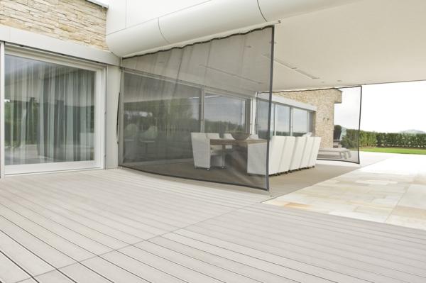 Terassendielen-WPC-Gestaltungsideen-für-den-Außenbereich