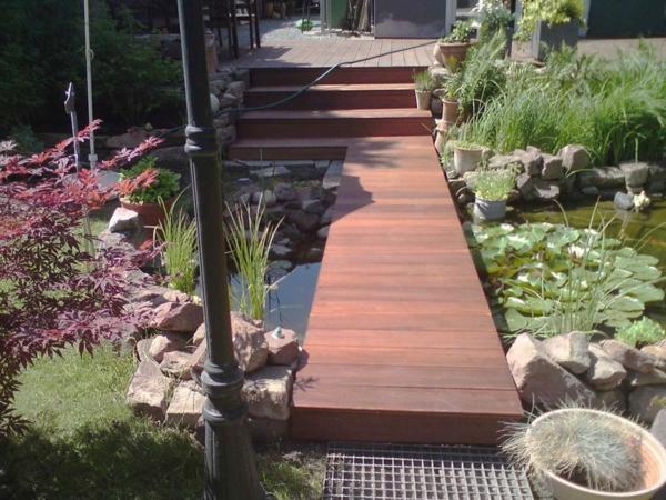 Terrassendiele-Bambus-Elegance-espresso-seitl-genutet-stirnseitig-grob-fein-gehobelt-