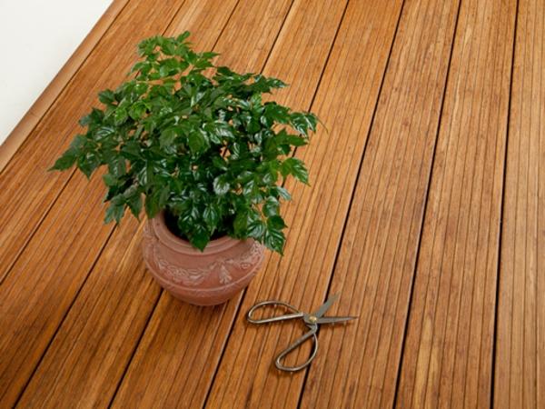 Terrassendielen-aus-Bambus-Terrassendielen-aus-Bambus-Terrassendiele-aus-Bambus