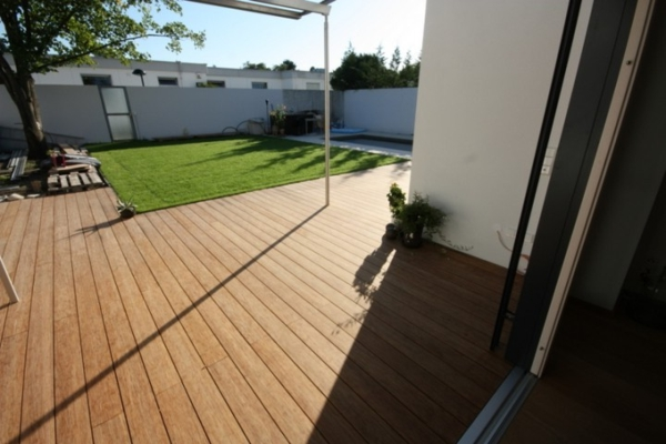 Terrassengestaltung-Bambus-Terrassendiele-Terrassendiele-aus-Bambus