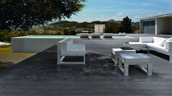 keramikfliesen terrasse holzoptik eb66 hitoiro. Black Bedroom Furniture Sets. Home Design Ideas