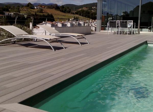 TimberTech_Residential_Pool_