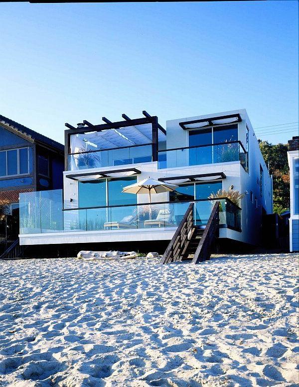 Traum-Ferienwohnung-am-Strand-mit-Treppe