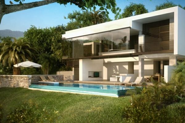 Traum-Ferienwohnung-mit-Pool-