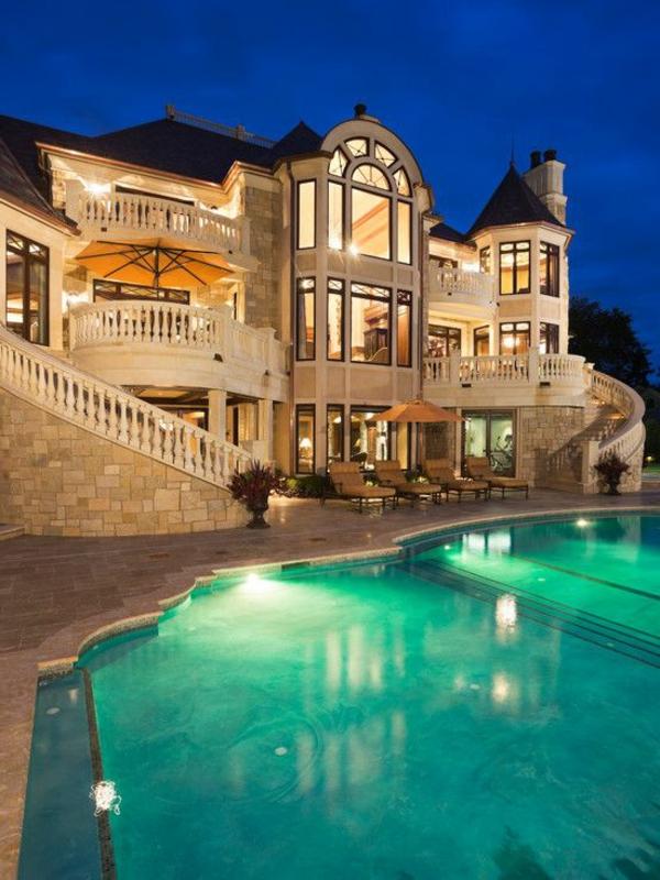 Traum-Ferienwohnung-mit-schönem-Pool-