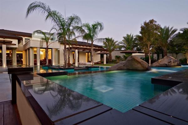 -Traum-Ferienwohnungen-mit-Pool-Design-idee