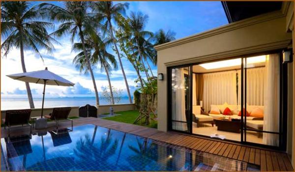 Traumferienwohnungen-mit-Pool-am-Strand-