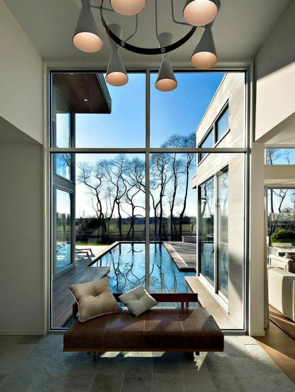 Traumwohnung-mit-Glaswänden-