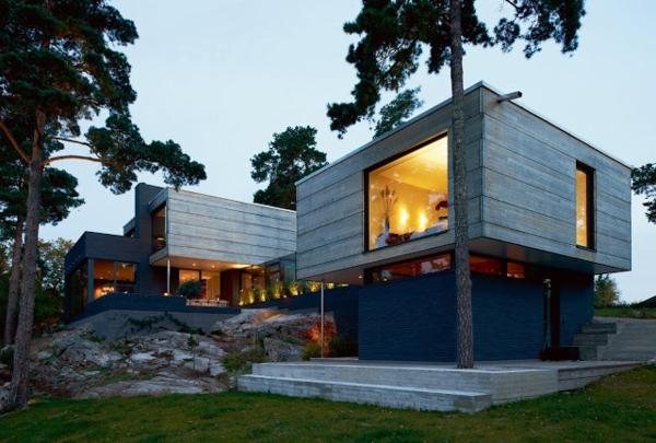 villa-in-schweden-designer-idee