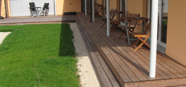 Villa-Terrassendielen-Bambus-Terrassendiele-aus-Bambus