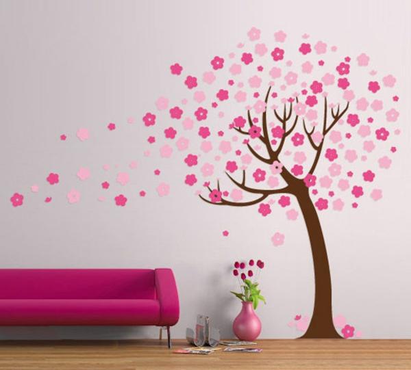 moderne wandbilder f r ihre wohnung. Black Bedroom Furniture Sets. Home Design Ideas