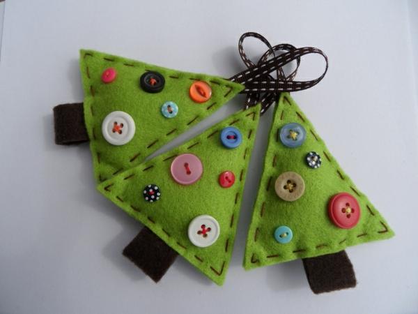 Weihnachtsbaum-Dekorationen--selber-machen-Ideen