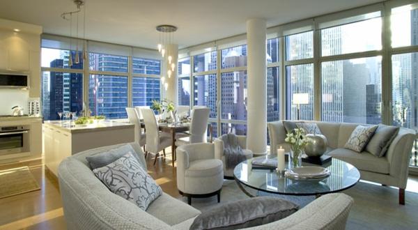 Wohnzimmer-Design-Ideen-im-Hause