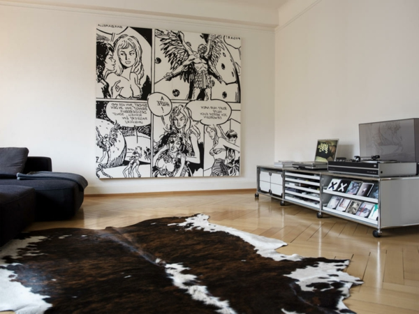 Bilder Furs Wohnzimmer Leinwand Das Ware Unsere Attraktive Deko