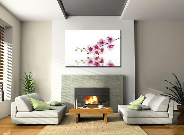 warum werden esszimmer und wohnzimmer zusammengelegt. Black Bedroom Furniture Sets. Home Design Ideas