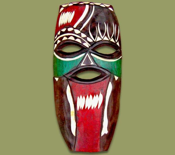 Das ätherische Öl in kosmetologii die Masken für die Person