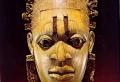 Afrikanische Masken – 26 super originelle Designs!