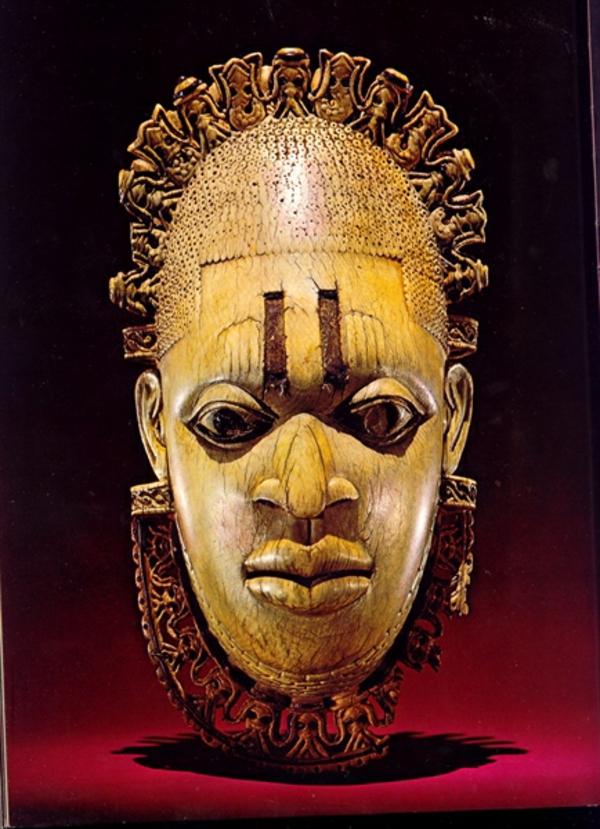 afrikanische-masken-cooles-bild