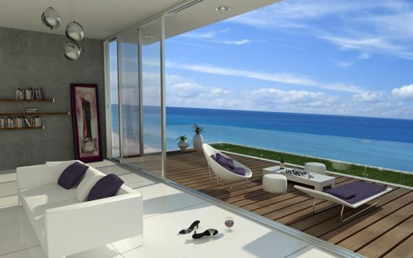 -apartment-mit-verande-luxus-design-