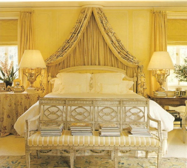 schlafzimmer : schlafzimmer ideen gelb schlafzimmer ideen gelb ... - Farbgestaltung Schlafzimmer Gelb