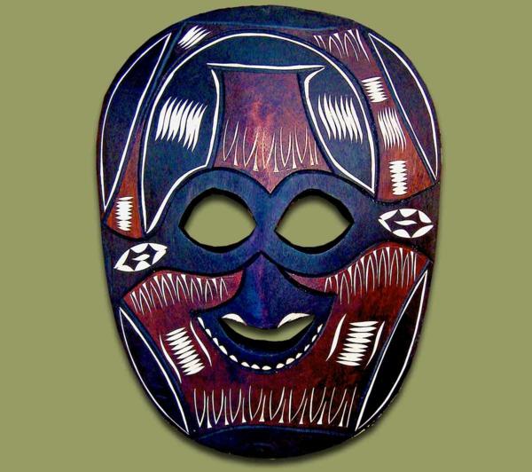 atemberaubende-afrikanische-masken