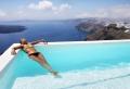 Die 83 schönsten Fertigschwimmbecken der Welt!
