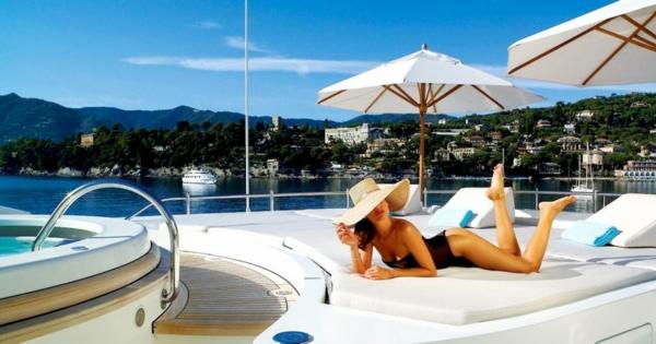 atemberaubende-luxus yachten