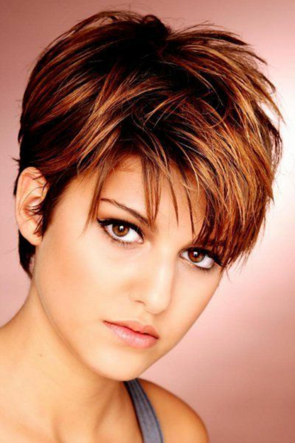 edgy hairstyles over 40 short hairstyle 2013. Black Bedroom Furniture Sets. Home Design Ideas