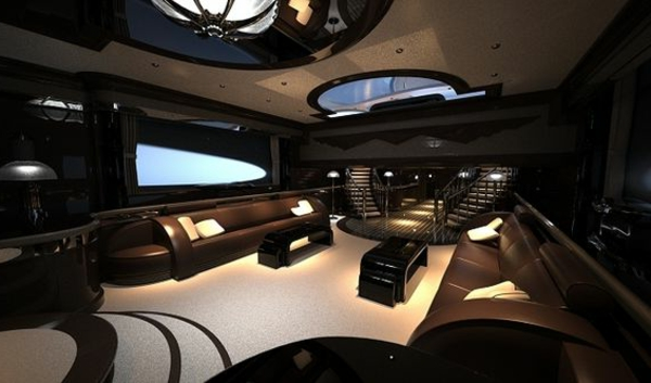 attraktive-luxusyachten