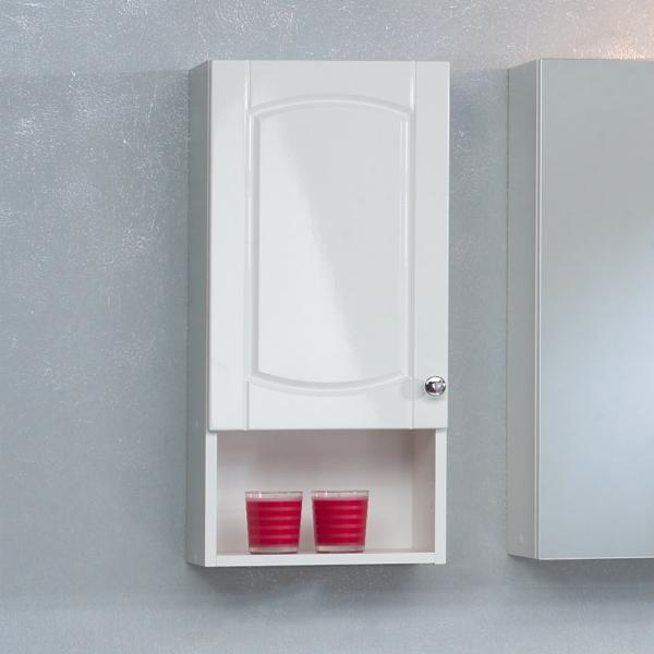 badezimmer h ngeschrank tolle ideen. Black Bedroom Furniture Sets. Home Design Ideas