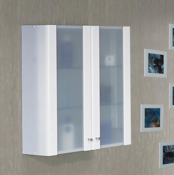 badezimmer wandschrank wei best badezimmer rauch celle schrank kombi weis spiegel mobel letz. Black Bedroom Furniture Sets. Home Design Ideas