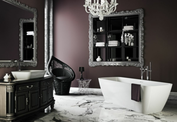 badezimmer-gothic-gestaltet