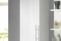 Badezimmer Hängeschrank – tolle Ideen!
