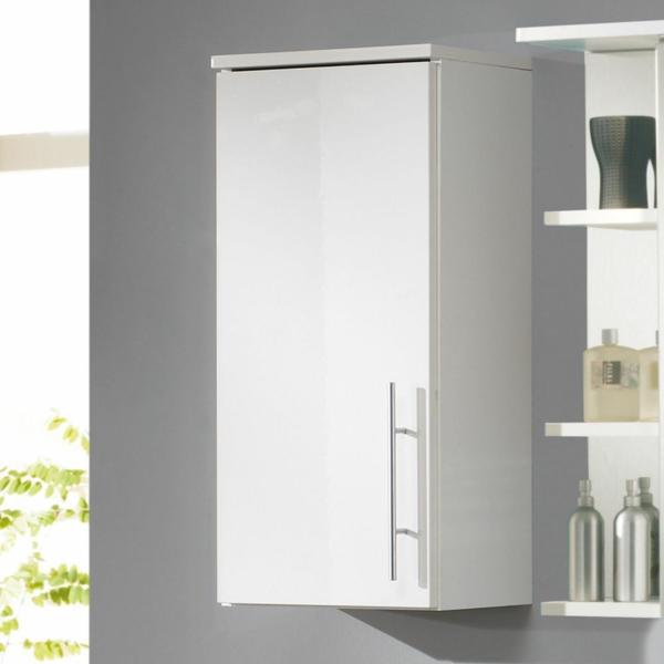 badezimmer-hngeschrank-Hängeschränke-für-das-Badezimmer-weiß-Badezimmer Hängeschrank