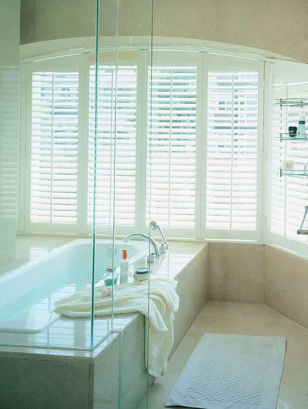 badezimmer fenster-im-chinesichen-bad