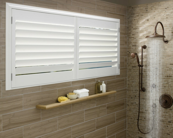 Badezimmerfenster designs 38 wundersch ne fotos - Jalousien fur badezimmerfenster ...