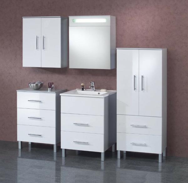 badezimmer farbe kaufen wohnen mit farbe helle sandfarben. Black Bedroom Furniture Sets. Home Design Ideas
