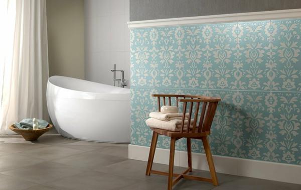 _badfliesen-vb-cherie-badezimmer-gestaltung-idee-hellblaue