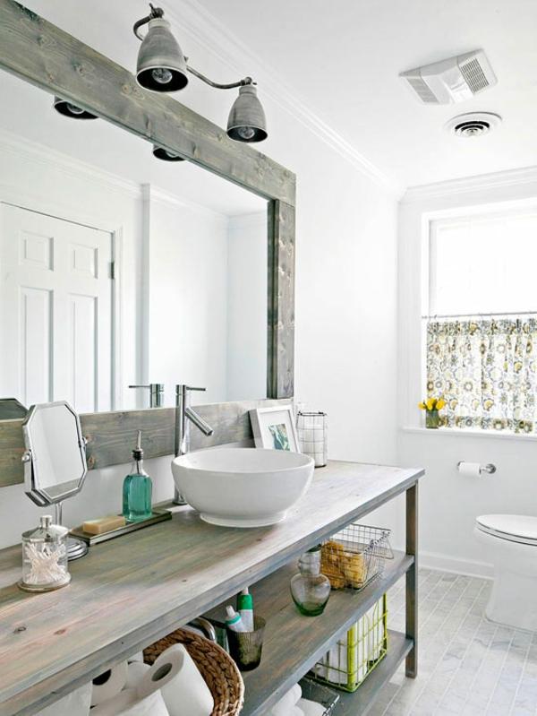 badm bel im landhaus stil 34 bilder. Black Bedroom Furniture Sets. Home Design Ideas