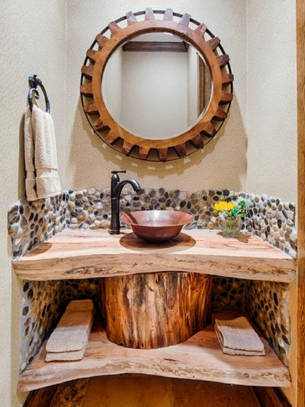 badmöbel-im-landhaus-stil-wunderschöner-spiegel
