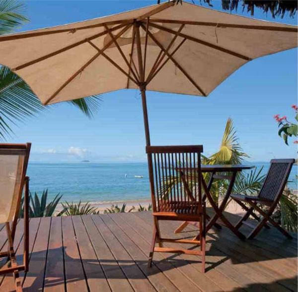 bambus terrassendielen f r eine gem tliche atmosph re. Black Bedroom Furniture Sets. Home Design Ideas