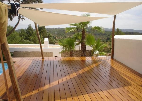 Terrassendiele-aus-Bambus-bambusterrassen-bambusdielen-terrassenbelag-hartholz-terrassenholz-01