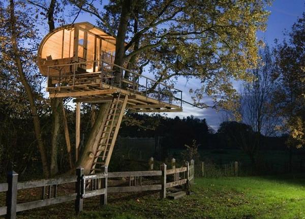 baumraum-treehouse-Haus-am-Baum-