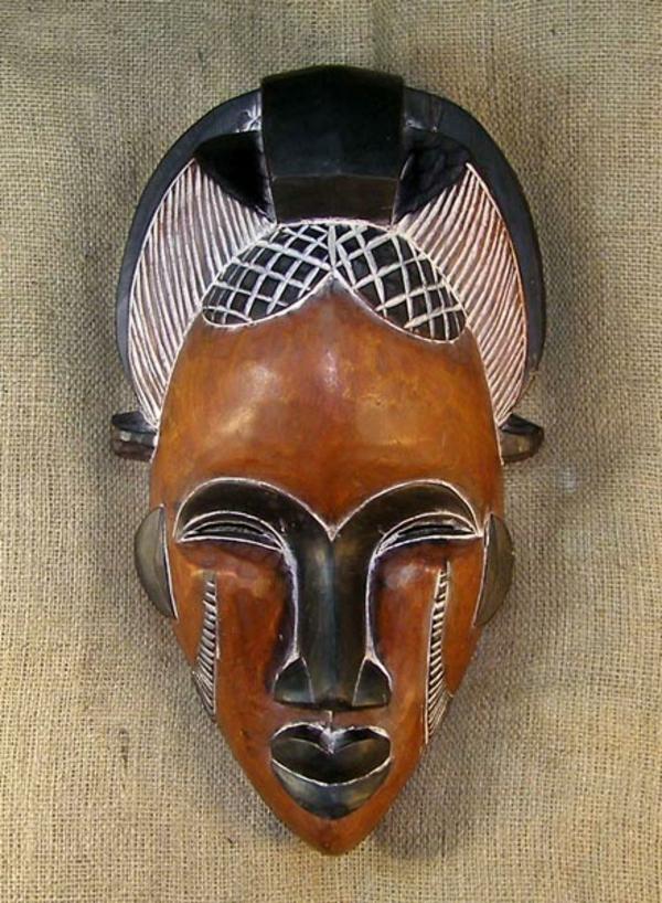 beeindruckende-afrikanische-masken