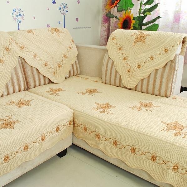 Sofabezüge sofabezüge für ecksofa 25 schöne vorschläge archzine