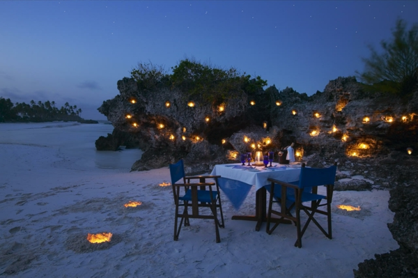 besonders-inspirierende-romantische-ideen-am-strand