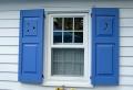 Fensterladen aus Holz – Schutz und Stil!