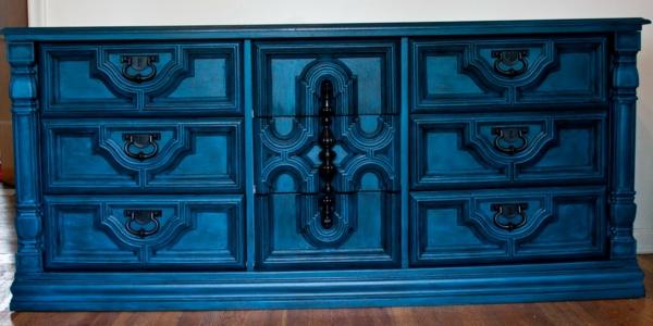 blaues-modell-shabby-chic-kommode