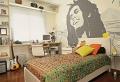 110 prima Ideen – Jugendzimmer einrichten!