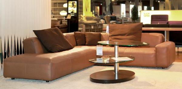 braune-sofabezüge-für-ecksofa